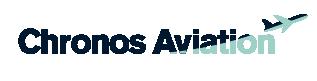 Chronos Aviation